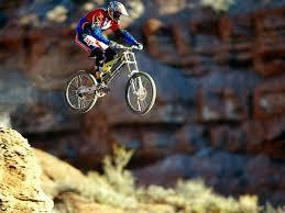 Mountain biking Workout | Endomondo | Mountain Biking | Scoop.it