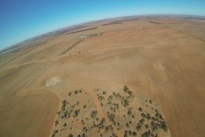 WA farmers to receive drought relief - ABC News (Australian Broadcasting Corporation) | Geographical issues | Scoop.it