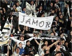 Jamor e San Mamés: O peso dos míticos estádios | Marcas do Futebol | Scoop.it