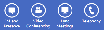 Video Conferencing   Lync - Office.com   CEET Meet (Dec.2013): What's New in Moodle 2.5?  ~ David LeBlanc   Scoop.it