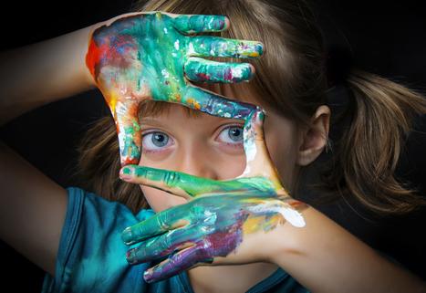 10 sitios web en los cuales descargar imágenes libres o de dominio público | FOTOTECA INFANTIL | Scoop.it