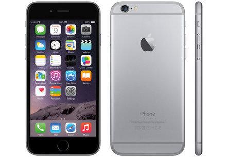 Harga Apple iPhone 6 Terbaru | Harga Handphone Terbaru | Scoop.it