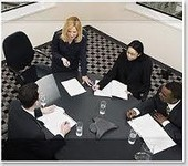 For Corporate legal issues come to Sarkar Legal Service   The Best Legal Services From Sarkar Legal Service   Scoop.it