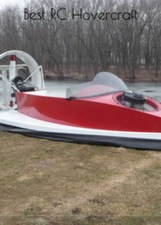 Best RC Hovercraft | Hobbies and Crafts | Scoop.it