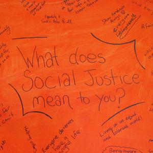 Social Justice | FSG Australia | Aboriginal Studies | Scoop.it