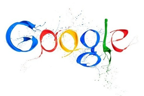 Microsoft et Apple déclarent une guerre thermonucléaire à Google et Android - Phonandroid   Au fil du Web   Scoop.it