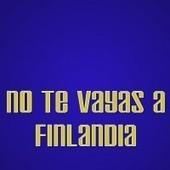 No te vayas a Finlandia | Orientación Educativa - Enlaces para mi P.L.E. | Scoop.it