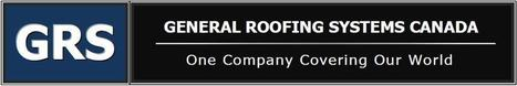 Roof Snow Removal   GENERAL ROOFING SYSTEMS CANADA (GRS)   Edmonton Roof Snow Removal   Scoop.it