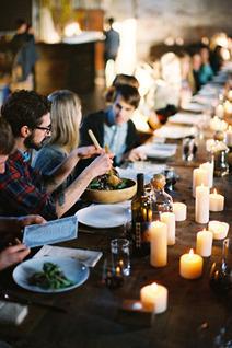 Modern Foodie | Foodies Delights | Scoop.it