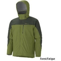 Check Discount Marmot Mens Oracle Jacket now | A-store | Scoop.it
