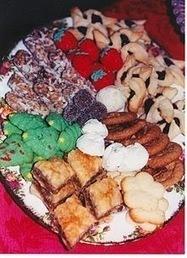 Recette Cookies Biscuits emballés dans une boîte pour l'expédition |Recette Cookies | recette cookies | Scoop.it