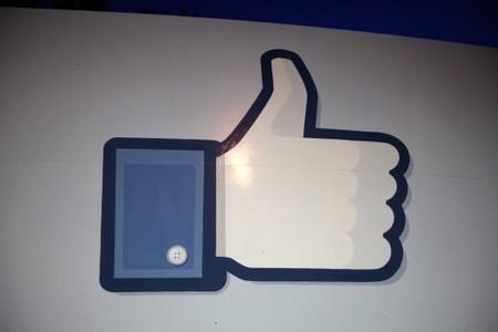 MARKETING – Washington dépense 630 000 dollars pour acheter des abonnés Facebook | LaLIST Veille Inist-CNRS | Scoop.it