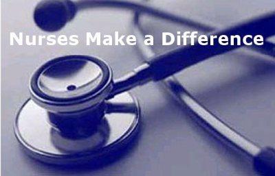 NursingSchools | nursing | Scoop.it