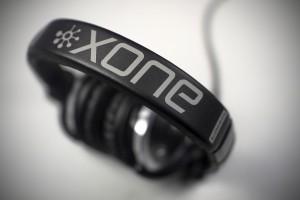 REVIEW: Allen & Heath Xone XD-40 DJ Headphones - DJWORX | DJing | Scoop.it