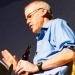"Bill McKibben and 350.org on the 'Do the Math' Tour Pictures - Ambitious New Campaign | Rolling Stone | DIY & ""The Great Reskilling"" 