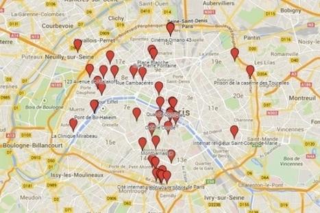Je m'engage : un site pour aider les associations près de chez soi | CaféAnimé | Scoop.it