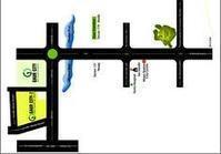 Gaur City 2 12th Avenue Specifications | Gaur City 2 12th Avenue | Scoop.it