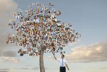 El mercado laboral apuesta por las nuevas profesiones digitales en 2013 | La Mejor Educación Pública | Scoop.it