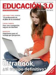 PARA PROFES Y PADRES: GENERADORES TIC | Web 2.0 y sus aplicaciones | Scoop.it