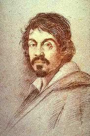 Roma al tempo di Caravaggio   Capire l'arte   Scoop.it