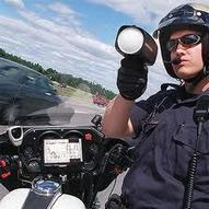 To Beat, or Not to Beat a Speeding Ticket | Real Time GPS Tracking Devices | Scoop.it