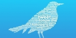 Le directeur financier de Twitter prouve que les CFO ne sont pas infaillibles | Social Media tips, tools & beyond | Scoop.it