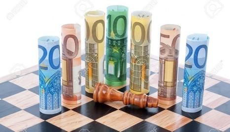 Consigli per promuovere una ONP: quando il denaro non è tutto - Phi Foundation | Social media culture | Scoop.it
