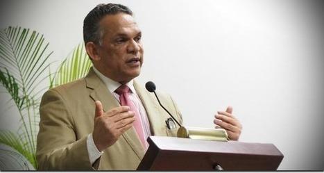 Analizarán impacto de la TICs en el gobierno abierto | Gobierno Abierto para América Latina | Governo Aberto para América do Sul | Scoop.it