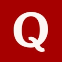 How to Use Quora | Social Media Today | Marketing Magic | Scoop.it