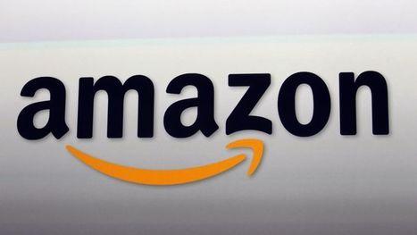 Près d'un tiers des ebooks vendus sur Amazon seraient auto-publiés - Le Figaro | les livres numériques, ebooks | Scoop.it
