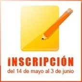 III Jornadas de Buenas Prácticas de Educación en la Diversidad: ¿Qué aportan las TIC? 3-4 junio 2014 | Teclea, ingenia, construye | Scoop.it