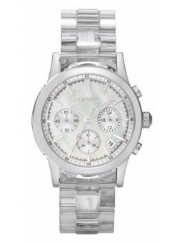 Dkny Women's Watch - Online Sale, Shopping, Brand, Price, Shop, India.   faucet   Scoop.it