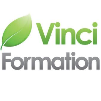 Formation continue: un fichier national va recenser les offres   PEDAGO-ANDRAGO-APPRENANCE   Scoop.it