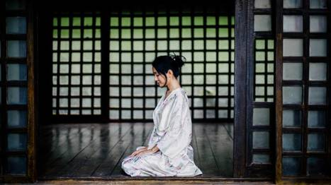 Why Japanese Women Are Fighting to Keep Their Own Last Names | A Voice of Our Own | Scoop.it