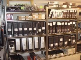Computers repair Hampton NH | LCD Screen Replacement Amesbury | Scoop.it