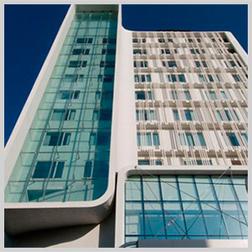 KEYS HOTEL, THIRUVANANTHAPURAM | Keys Hotels | Scoop.it