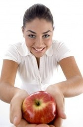 Tips for Healthy Eating During Pregnancy | Pregnancy | Scoop.it