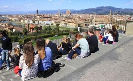 Il #turismo va bene, nonostante i giochi della politica by  @albcrepaldi | ALBERTO CORRERA - QUADRI E DIRIGENTI TURISMO IN ITALIA | Scoop.it