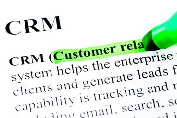 Personalisation is more than a name: how CRM can help organisations target customers more effectively | CRM (Customer Relationship Management) & Customer Loyalty | Scoop.it