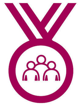 NHS England Excellence in Participation Awards 2014 | Healthcare Quality & Governance | Scoop.it