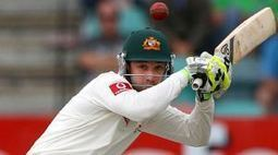 Phil Hughes: Australian batsman dies, aged 25 | Dr Prithi Paul Singh Sethi News Portal | Scoop.it
