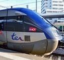 Matériel ferroviaire : les régions veulent reprendre les commandes | L'actualité du transport de mars 2014 | Scoop.it