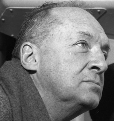 Rare Vladimir Nabokov short story translated into English - New York Daily News (blog) | Translation Memory | Scoop.it