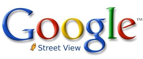 """Crear nuestro propio """"Street View"""" ya es posible   TIC, educación y demás temas   Scoop.it"""