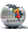 Top Joomla Newbie Blunders You Should Avoid - CMS2CMS | Joomla Rock! | Scoop.it