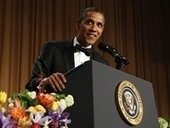 National Journal: DC Never More Out of Touch than During White House Correspondents Dinner | Politics | Scoop.it
