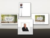 Trauerkarten - Trauerbriefe - Danksagungen online bestellen | internet-stuff | Scoop.it