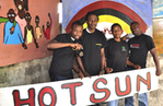 Transform Lives of African Youth by Making Films | Arts Independent | Scoop.it