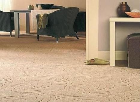 Wall to Wall Carpet Bangalore | Carpet Flooring Bangalore | Scoop.it