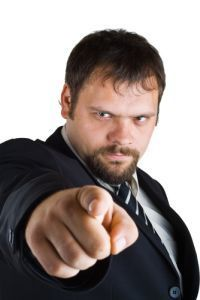 Is it Good to Be Bad in the Workplace? - PsychCentral.com (blog) | Leadership, Toxic Leadership, and Systems Thinking | Scoop.it